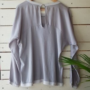 Part Two Tops - Part Two Arabella top L